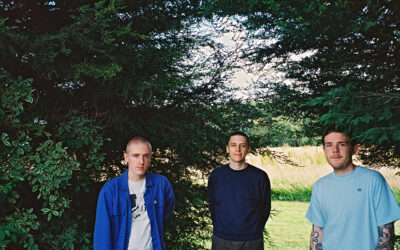 Single Review: Mt. Misery – I Was Wrong
