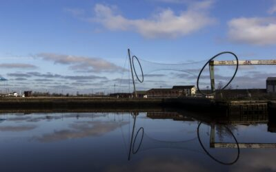 Teesside Words and Sayings – Proppa proud of this, me like!