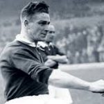 George Camsell is England's forgotten goal machine