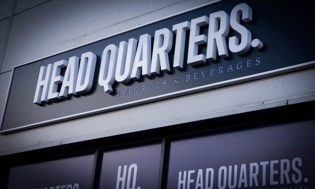 Exciting new barber concept set to create jobs