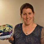 Nappy library helps parents reuse and save