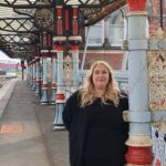 Artist selected to uncover hidden histories of Middlesbrough