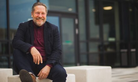 THE NORTHERN SCHOOL OF ART WELCOMES BBC INVESTMENT